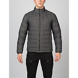 Spyder Mens Dolomite Novelty Full Zip - New