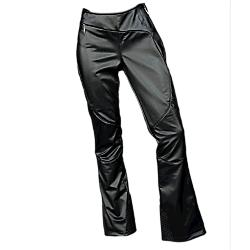 Spyder Womens Slalom Pant - New