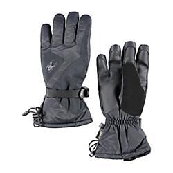 Spyder Mens MVP Conduct GTX Glove - New