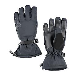 Spyder Mens Essential Glove - New
