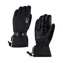 Spyder Womens Traverse Gore-Tex Glove - New