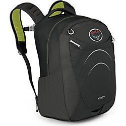 Osprey Koby New