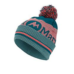 Marmot Foxy Pom Hat