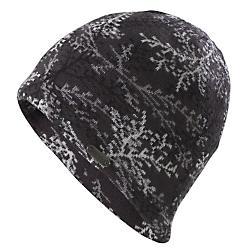 Marmot KB Hat