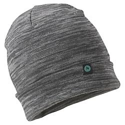 Marmot Watch Cap