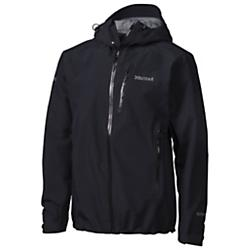 photo: Marmot Speed Light Jacket waterproof jacket