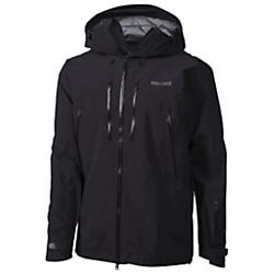 photo: Marmot Men's Alpinist Jacket waterproof jacket
