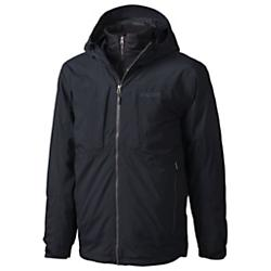 Marmot Gorge Component Jacket