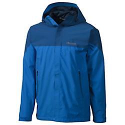 Marmot Quarry Jacket