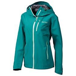 photo: Marmot Women's Speed Light Jacket waterproof jacket