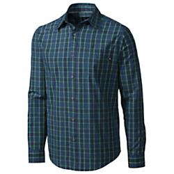 Marmot Crystal Long Sleeve Shirt
