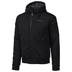 photo: Marmot Elsie Hoody fleece top