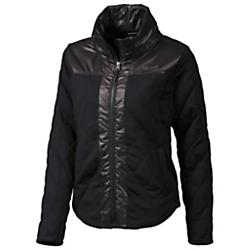 Marmot Abigal Jacket