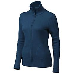 Marmot Womens Jillian Sweater - Sale