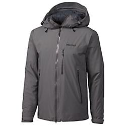 photo: Marmot Headwall Jacket snowsport jacket