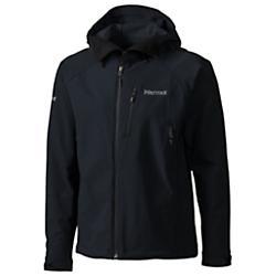 Marmot Tour Jacket