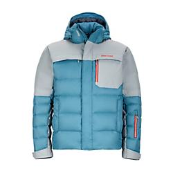 Marmot Shadow Jacket