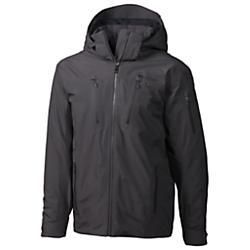 Marmot Mainline Jacket