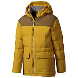 Marmot Rail Jacket - New