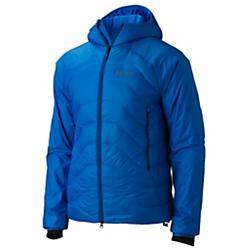 Marmot Megawatt Jacket