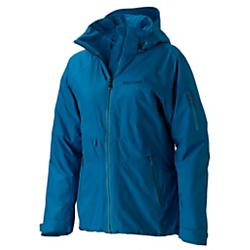 photo: Marmot Innsbruck Jacket snowsport jacket