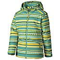 Marmot Girls Scarlett Jacket - Sale