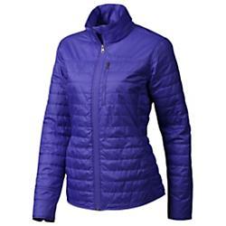 photo: Marmot Girls' PreCip Jacket waterproof jacket