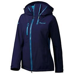 Marmot Baffin Jacket