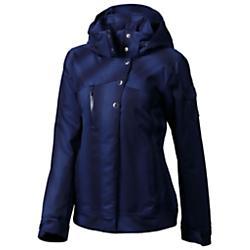 Marmot Diva Jacket