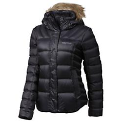Marmot Womens Alexie Jacket - Closeout