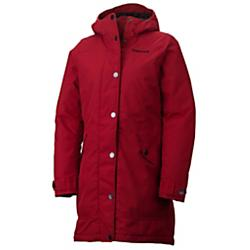 Marmot Brooke Jacket