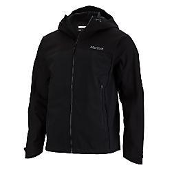 Marmot Front Point Jacket
