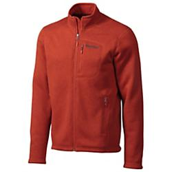 photo: Marmot Drop Line Jacket fleece jacket