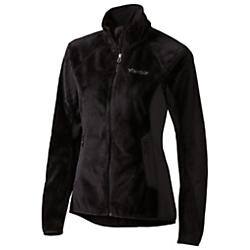 photo: Marmot Luster Jacket fleece jacket