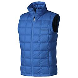 photo: Marmot Women's Ama Dablam Jacket down insulated jacket