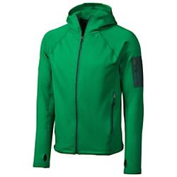 Marmot Stretch Fleece Hoody