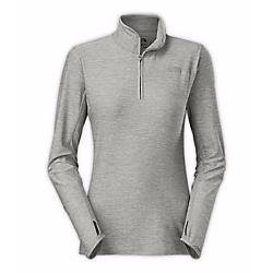 The North Face Womens Motivation 1/4 Zip - Sale