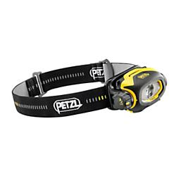 photo: Petzl Pixa 2 Pro Headlamp headlamp