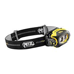 Petzl Pixa 3 Pro Headlamp