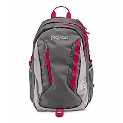 JanSport Womens Agave Backpack