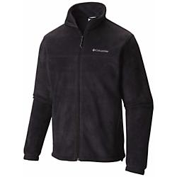 photo: Columbia Steens Mountain Full Zip 2.0 fleece jacket