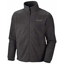 Columbia Mens Steens Mountain Full Zip Fleece 2.0 - Sale
