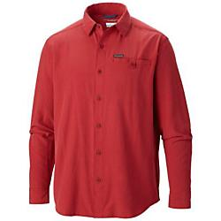 Columbia Declination Trail II Long Sleeve