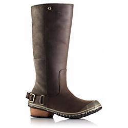 Sorel Womens Slimboot Boot - New