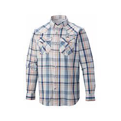 Columbia PFG Beadhead Long Sleeve Shirt