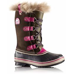 Sorel Youth Tofino Boot - New