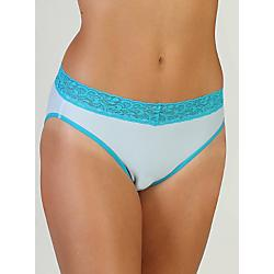 ExOfficio Give-N-Go Lacy Bikini