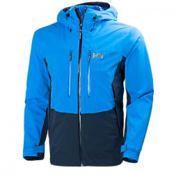 Helly Hansen Mens Valhall Jacket - New