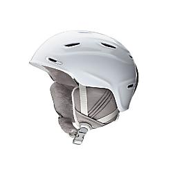 Smith Arrival Helmet