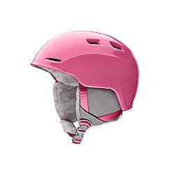 photo: Smith Zoom Helmet snowsport helmet